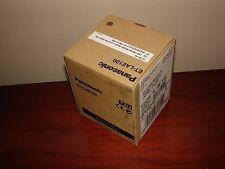 OEM PANASONIC ET-LAE100 Projector lamp for PT-AE100U, AE200U, AE300U,L200U,L300U