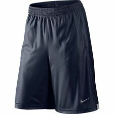 Nike Polyester Shorts for Men Regular Size 2XL