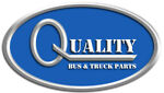 Quality Bus and Truck Parts