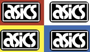 Asics Aston Villa Leeds United Shirt Soccer Print Football Retro Make Newcastle