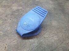 2003 VW PASSAT 1.9TDI 4DR SALOON WINDSCREEN WASHER BOTTLE CAP LID COVER
