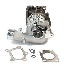 K0422-882 K0422-881 Turbo charger for Mazda 3/6  CX7 2.3L 53047109901 L3M713700C