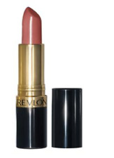 REVLON SUPER LUSTROUS LIPSTICK SHADE 225 ROSEWINE NEW AND SEALED