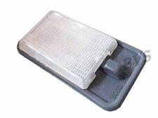 INTERIOR DOME LIGHT For Corolla AE86 Celica TA22 TA23 TA28 RA23RA28 TRUENO LEVIN