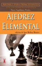 Spanish Leisure and Lifestyle Books