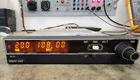 """BENDIX/KING """"Alliedsignal"""" KN-64 DME P/N: 066-1088-00 W/ 8130 4/29/21 & 90 Warr."""