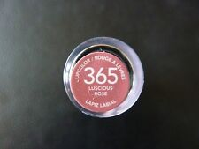 Revlon ColorStay Soft & Smooth Lipstick - LUSCIOUS ROSE  #365 - Sealed/Brand New