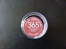 Revlon ColorStay Soft & Smooth Lipstick - LUSCIOUS ROSE  #365 - Sealed/Brand New
