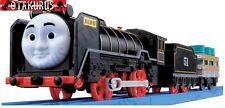 Hiro treno Set TS07-Thomas the Tank Engine by TOMY Trackmaster Giappone