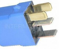 Standard Motor Products RY640 A/C Control Relay