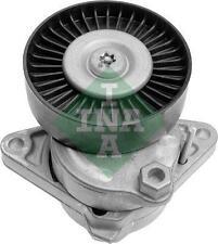 Alternator Belt Tensioner For Mercedes ML320 ML350 MK430 ML500 ML55AMG