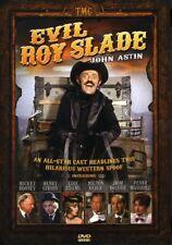 Evil Roy Slade [New DVD]