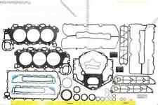 Yamaha 6P2-W0001-01-00 - POWER HEAD GASKET KIT