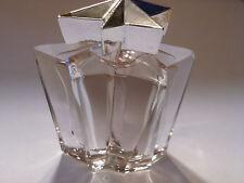 Thierry Mugler ANGEL STAR COLLECTION EDP 0.17 Oz 5 ml Mini Perfume Miniature ORG