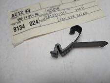 OEM Husqvarna 503740102 Chainsaw Holder for 362, 365, 372