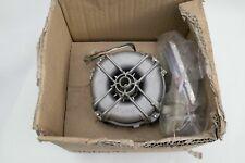 Genuine Electrolux AEG Zanussi Dishwasher Recirculation Pump Motor