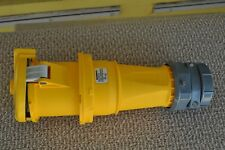 Marinco Boat Electrical & Lighting without Warranty for sale ... on