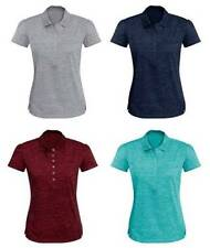 Machine Washable Casual Solid 100% Cotton Tops for Women