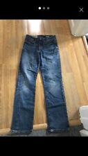boys age 10 ralph lauren Jeans