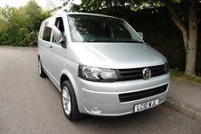 T5 Model SWB Commercial Vans & Pickups