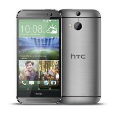 HTC One M8 - Windows | Grade: A | Verizon | Gunmetal Gray | 32 GB | 5 in Screen