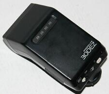 Canon SpeedLite 300EZ Flash (used, fully working & exc. condition)