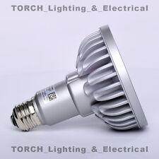 LED - SORAA VIVID PAR30 00767 SP30L-18-36D-927-03 18.5W 2700k Lamp Light Bulb