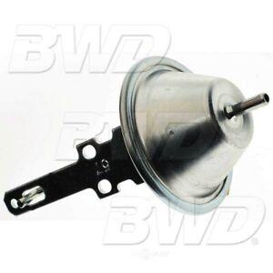 BWD V415 Distributor Vacuum Advance