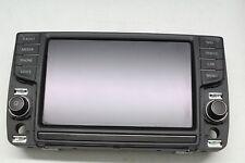 5g0919606 VW Display Display Discover Pro Media Display VW PASSAT TIGUN TOURAN