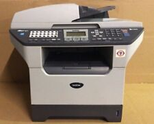MFC8860DN - Brother MFC-8860DN Multi-Function Mono Laser Printer