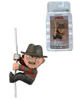 A Nightmare On Elm Street FREDDY KRUEGER NECA Scalers Series 1 Mini Figure