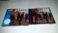 Greatest Hits by Gary Puckett & the Union Gap (CD, Mar-2006) USED