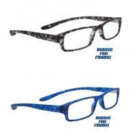 New Womens Reading Glasses  R189