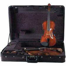 Blue Bam Classic Double Violin /& Viola Case 2006S