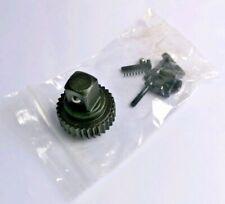 HAZET 916SP/7-1 Ratchet Wheel Replacement Set