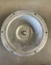 Gardner Denver Champion P07358c Governor Housing Cover For R15b Pump