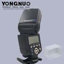 YONGNUO YN-560IV Wireless Flash Speedlite for Canon Nikon sony Panasonic Pentax