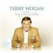 Various Artists - Terry Wogan (The Collection, 2010) - 2 CD Album - New & Sealed
