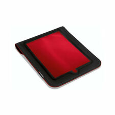 AUDI SPORT TABLET IPAD EASY TOUCH PAD SLEEVE CASE - GENUINE MERCHANDISE