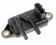 Forecast Products EPS4 EGR Pressure Sensor