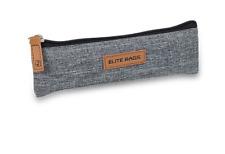 Elite Cool Bag for Diabetes Insulin - Grey & Durable