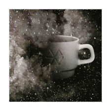 Universe by EXO The 2017 Winter Special Album The First Press