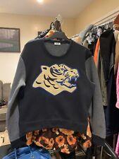 kenzo tiger sweatshirt 2013 Fall Menswear Runway