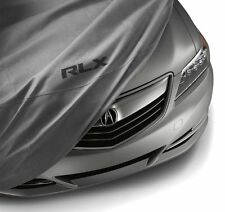 Acura RLX 2014-17 Car Cover [D18]