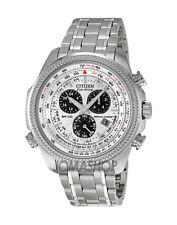 Citizen Eco-Drive BL5400-52A Wrist Watch for Men