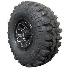 Super Swamper Tires 35x10.00-16, TSL SXII Tire SX2-65