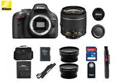 Nikon D5200 Digital Cameras for sale | eBay