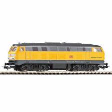 PIKO Hobby DB Netz BR218 Diesel Locomotive VI HO Gauge 57902