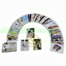Cartoon Playing card/Poker Deck 54 cards of China Famous Novel-The Lost Tomb盗墓笔记