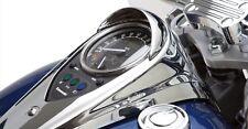 Kawasaki Vulcan 900 Speedometer Visor - Fits 2006 - 2017 - Genuine Kawasaki